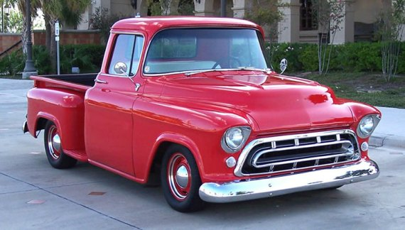 1957-chevy-pickup-red